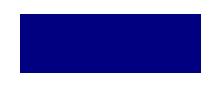 BPVS logo