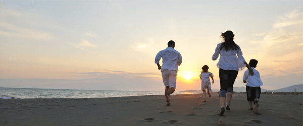 family visa service in kerala