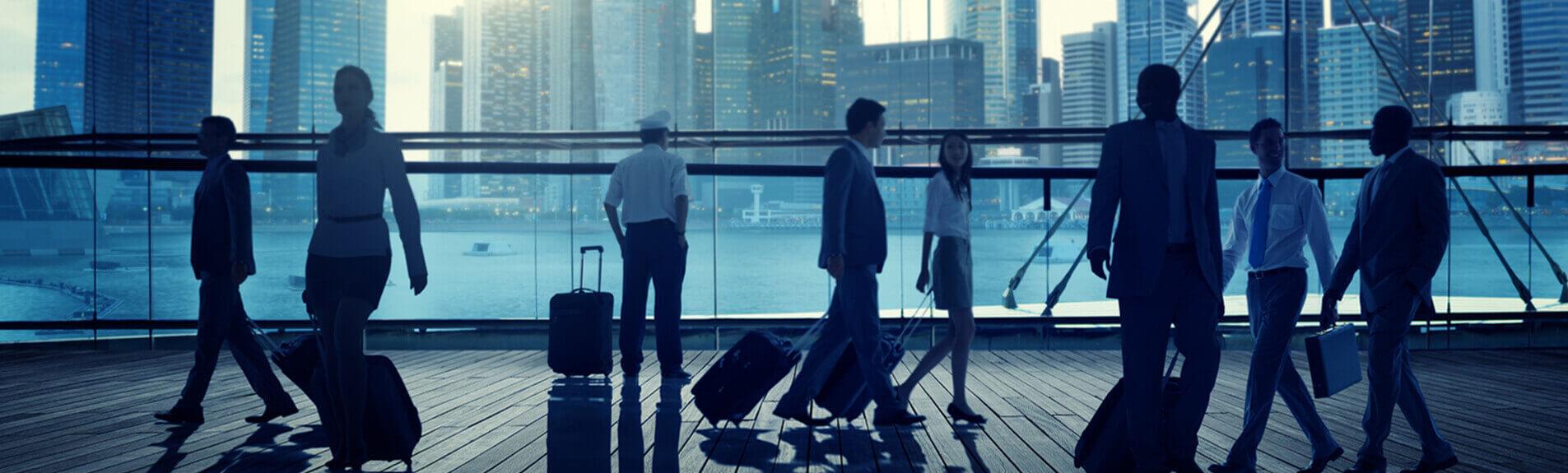 Visa Service & Specialists | Apply For Visa Online | Tourist